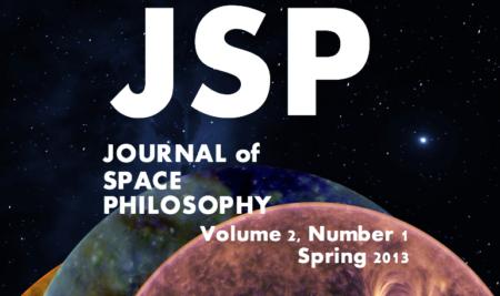 Volume 2, Number 1 (Spring 2013)