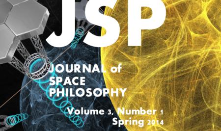 Volume 3, Number 1 (Spring 2014)
