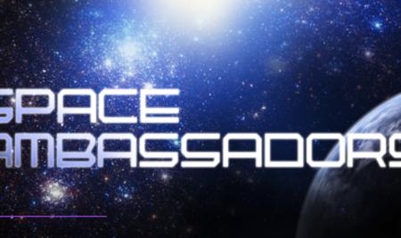 Space Ambassadors Program