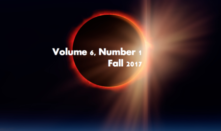 The Great American Eclipse: Totality