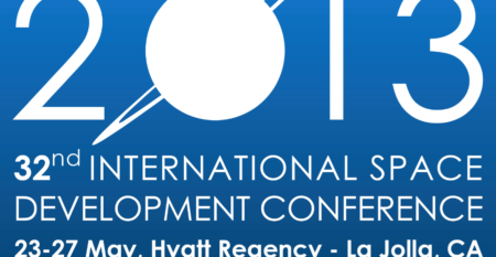 ISDC 2013