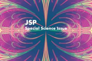 JSP SSI