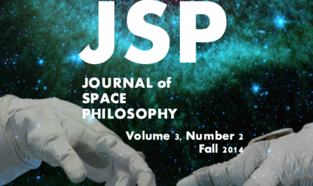 Volume 3, Number 2 (Fall 2014)