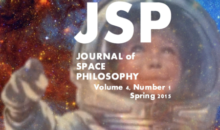 Volume 4, Number 1 (Spring 2015)