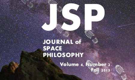 Volume 4, Number 2 (Fall 2015)