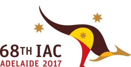 IAC-2017-colour-NEW-1-1024×722