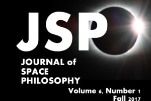 JSP Volume 6, Number 1 (Fall 2017)