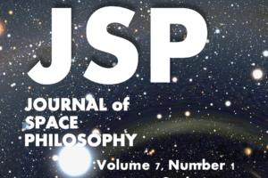 JSP V1 N1 2018