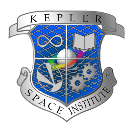 Kepler Space Institute