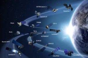 rsz_earthsat_hd-640×359
