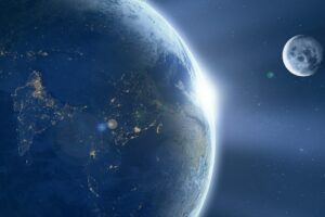 earth-1388003_1280