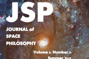 JSP Summer 2019