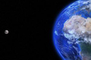 earth-1365995_1920-2