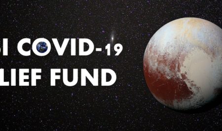 Kepler Space Institute offers scholarship and financial assistance in response to COVID-19 Crisis