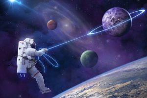 astronaut-4968983_640