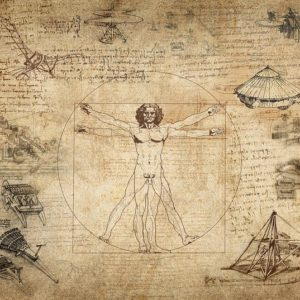 PHI 503: The Human Centered Paradigm