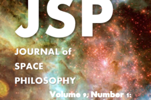 JSP, Spring 2020 V9N1